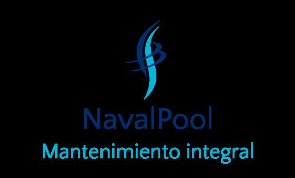 Navalpool Mantenimiento Integral SL
