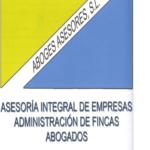 ABOGES ASESORES, S.L.