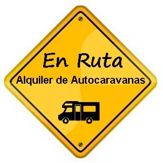 AUTOCARAVANAS EN RUTA-ALQUILER Y VENTA