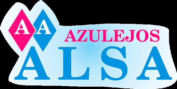 AZULEJOS ALSA, S.L.
