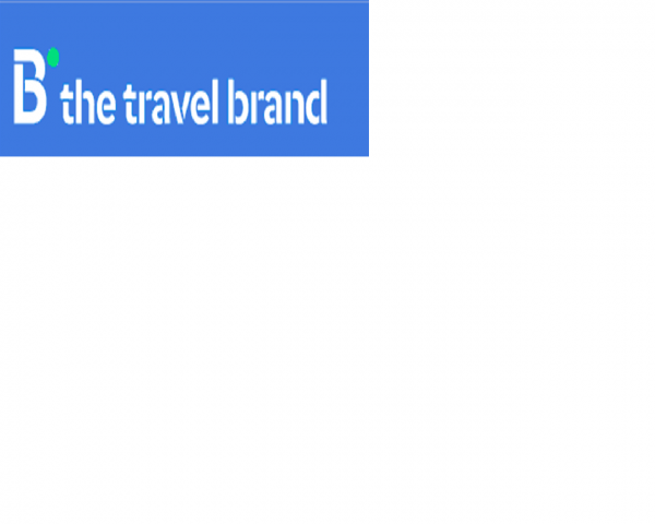 B THE TRAVEL BRAND-NAVALCARNERO