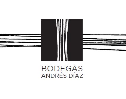 BODEGAS ANDRÉS DÍAZ