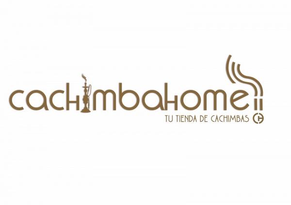 CACHIMBA HOME