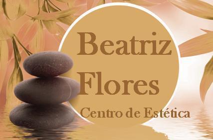 PELUQUERÍA-ESTÉTICA BEATRIZ FLORES