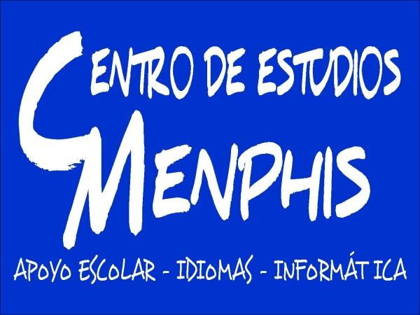 CENTRO DE ESTUDIOS MENPHIS