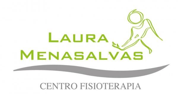 CENTRO DE FISIOTERAPIA LAURA MENASALVAS