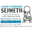 CENTRO VETERINARIO SEJMETH