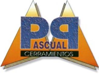CERRAMIENTOS // PERRERAS PASCUAL