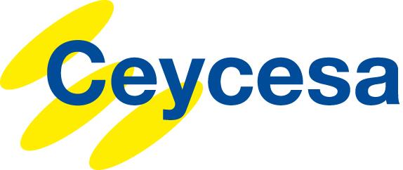 CEYCESA