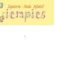CIEMPIES