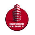 CONSTRUCCIONES OLÍAS GÓMEZ, S.L.
