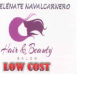 DESMELENATE LOW COST