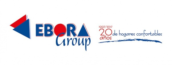 EBORA GROUP