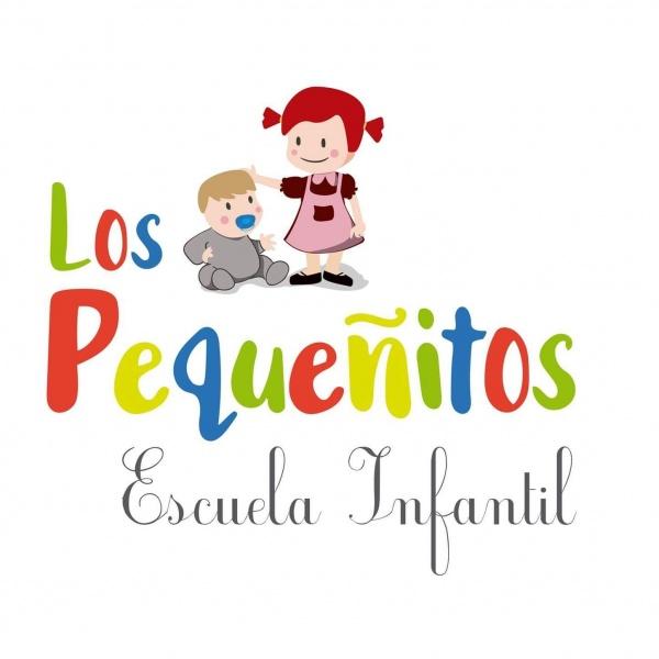 EDUCACIÓN INFANTIL LOS PEQUEÑITOS