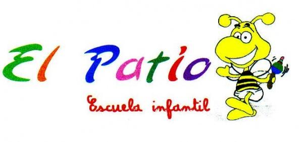 ESCUELA INFANTIL EL PATIO