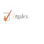 ERGALEX