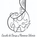 ESCUELA DE DANZA Y FLAMENCO SILVERIO
