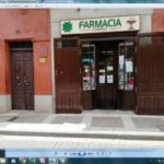 FARMACIA LLOMPART
