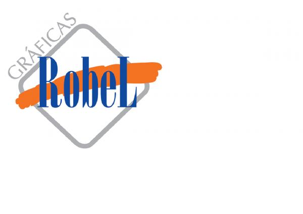 GRÁFICAS ROBEL