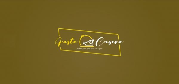 GUSTO CASERO