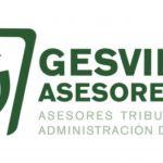 GESVILLA ASESORES, S.L.