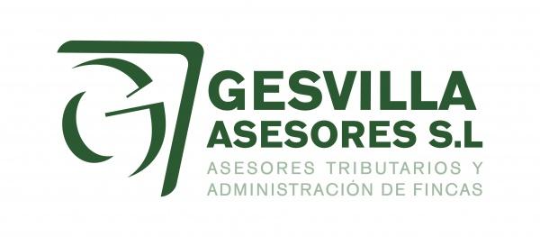 GESVILLA ASESORES