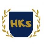 HAPPY KIDS SCHOOL
