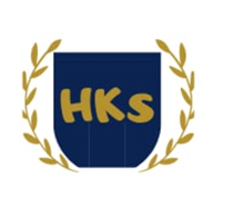HAPPY KIDS SCHOOL