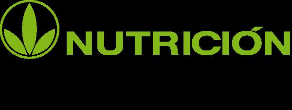 HERBALIFE NUTRICION. M.I. RAQUEL ALDAVERO