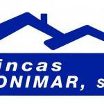 INMOBILIARIA FINCAS TONIMAR