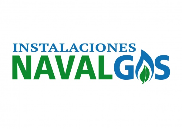 INSTALACIONES NAVALGAS