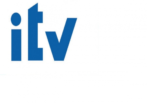 ITV NAVALCARNERO