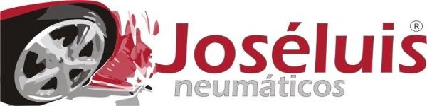NEUMÁTICOS JOSE LUIS