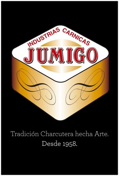 INDUSTRIAS CÁRNICAS JUMIGO