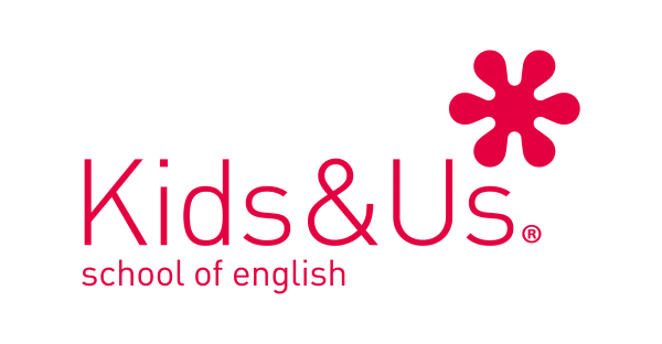 KIDS & US  LANGUAGE SCHOOL
