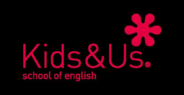 KIDS & US  LANGUAGE SCHOOL
