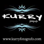KURRY FOTÓGRAFO