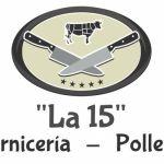 CARNICERÍA LA 15
