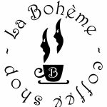 LA BOHÈME COFFE SHOP