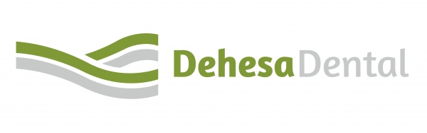 DEHESA DENTAL