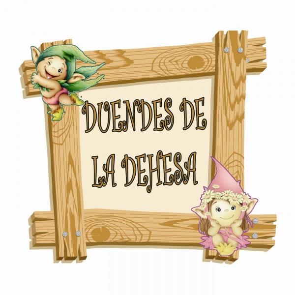 DUENDES DE LA DEHESA