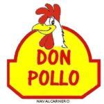 DON POLLO NAVALCARNERO