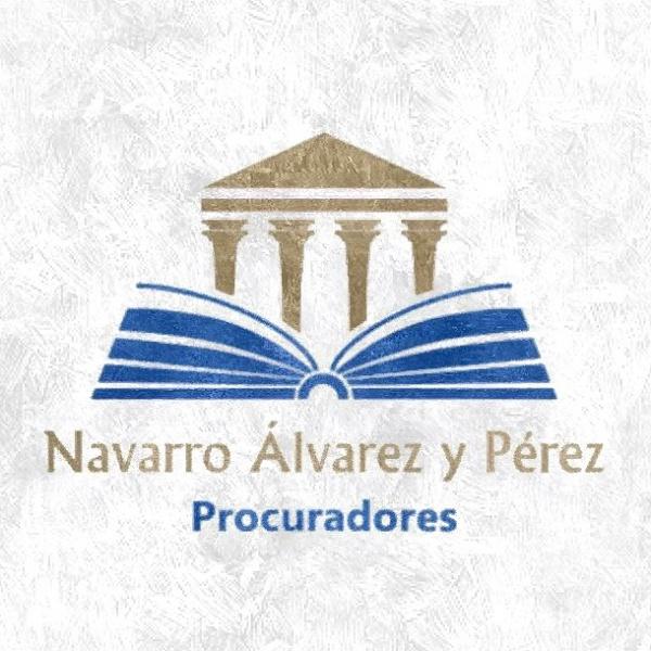 PROCURADORES NAVARRO ÁLVAREZ Y PÉREZ