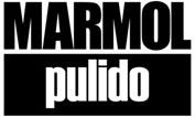 MARMOL PULIDO