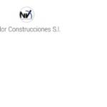 NAVADOR CONSTRUCCIONES S.L.