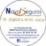 NAVALSEGUROS S.L.