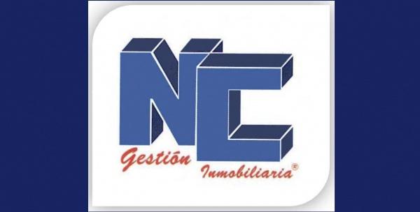 N.C. GESTIÓN INMOBILIARIA