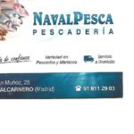 NAVALPESCA