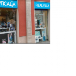 OPTICALIA REAL VILLA