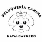 PELUQUERÍA CANINA NAVALCARNERO